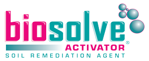 BioSolve® Activator