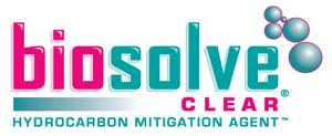 BioSolve® Clear