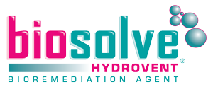 BioSolve® Hydrovent