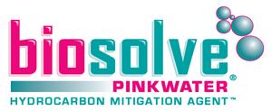 BioSolve® Pinkwater