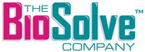 Công ty BioSolve®