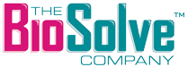 The BioSolve® Company