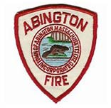 Abington Fire Department