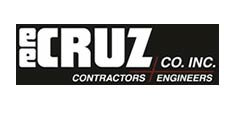 https://www.biosolve.com/wp-content/uploads/2018/06/biosolve-construction-cruz-1.jpg