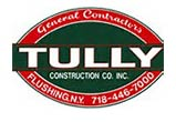 https://www.biosolve.com/wp-content/uploads/2018/06/biosolve-construction-tully-1.jpg
