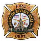 Beverly Hills Fire Department