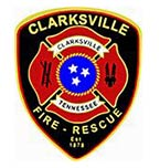 Clarksville Fire Department