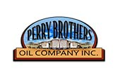 https://www.biosolve.com/wp-content/uploads/2018/06/biosolve-oil-perry.jpg
