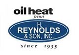 https://www.biosolve.com/wp-content/uploads/2018/06/biosolve-oil-reynolds.jpg