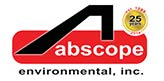 https://www.biosolve.com/wp-content/uploads/2018/06/biosolve-tank-abscope.jpg