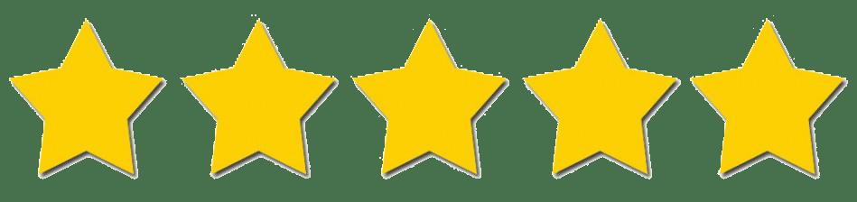 5-stelle-trasparente
