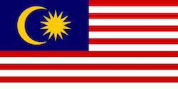 malaysia-flag-icon-free-download