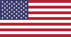 united-states-of-america-flag-xs